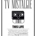 SEKS, DRUGS & BRITPOP #tv-nostalgie #knackfocus