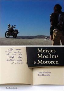 000000_1078_meisjes_moslims_motoren