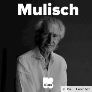 Mulisch #klara